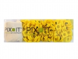PIX-IT 180+ YELLOW